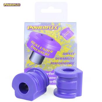 Powerflex PFF85-603-16