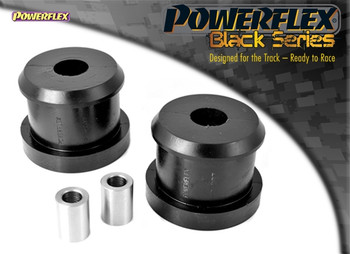 Powerflex PFR27-207BLK