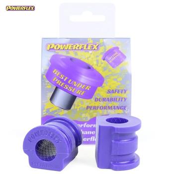 Powerflex PFF85-603-18