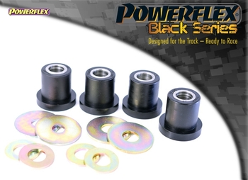 Powerflex PFF27-302BLK