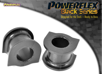Powerflex PFF27-305-33BLK
