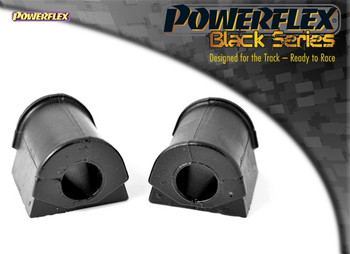 Powerflex PFR27-208-17BLK
