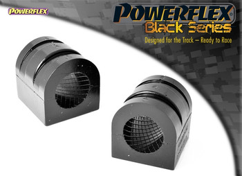 Powerflex PFF27-604-31.5BLK