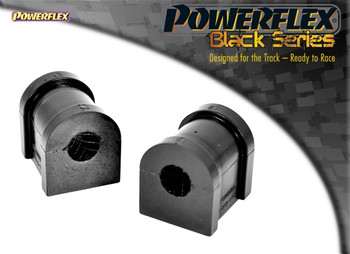 Powerflex PFR27-615-17.5BLK
