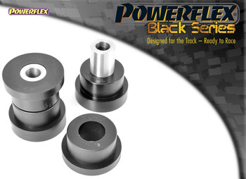 Powerflex PFF27-203BLK