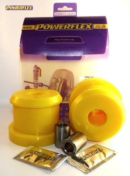 Powerflex PFR27-207