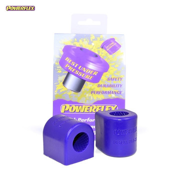 Powerflex PFR28-215-25