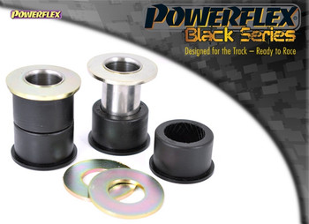 Powerflex PFF1-801BLK