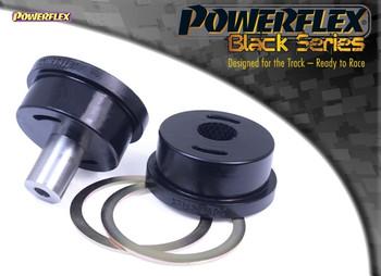 Powerflex PFF30-322BLK