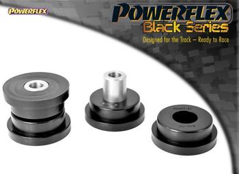 Powerflex PFR30-308BLK