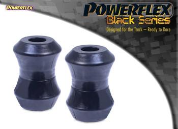 Powerflex PFR30-311BLK