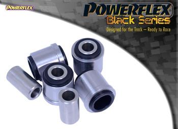 Powerflex PFR30-313BLK