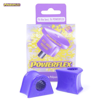 Powerflex PFR30-314