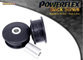 Powerflex PFF3-610BLK