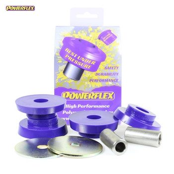 Powerflex PFR30-315