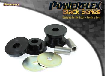 Powerflex PFR30-315BLK
