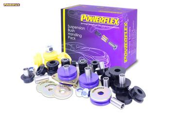 Powerflex PF32K-1001