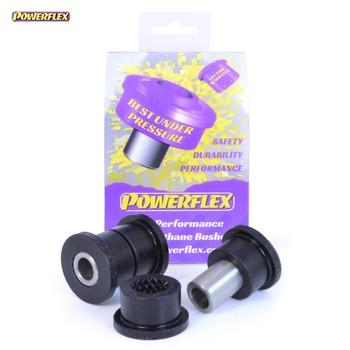 Powerflex PFF32-101