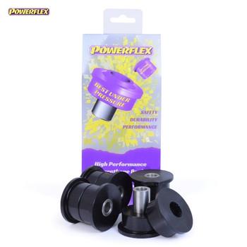 Powerflex PFF32-107