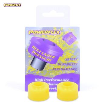 Powerflex PFF32-136