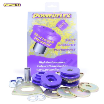 Powerflex PFR32-111