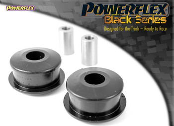 Powerflex PFF85-410BLK