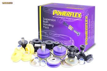 Powerflex PF32K-1003