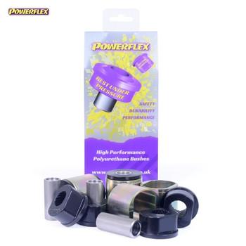 Powerflex PFF32-108G25