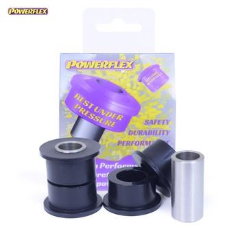Powerflex PFF32-301