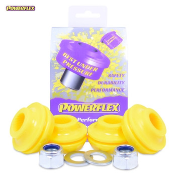 Powerflex PFF32-109