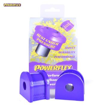 Powerflex PFR32-103-19