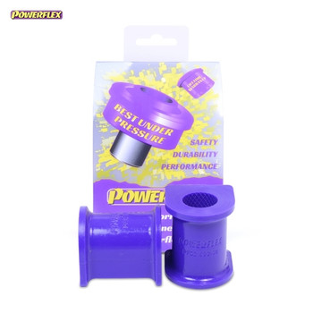 Powerflex PF32-603-30