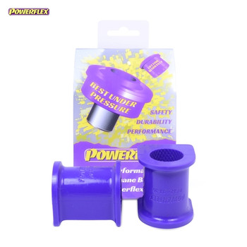 Powerflex PF32-603-35