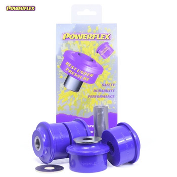 Powerflex PFF32-609
