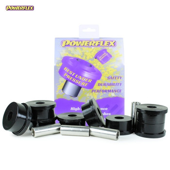 Powerflex PFR32-612