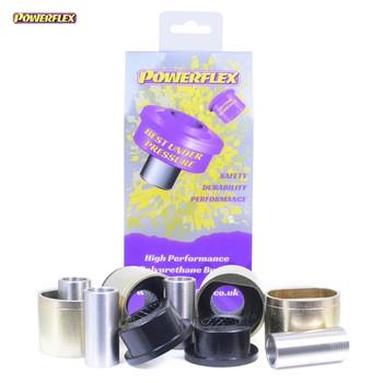 Powerflex PFF32-107G25