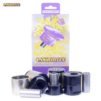 Powerflex PFF32-108G50