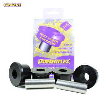 Powerflex PFR32-811