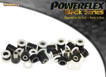Powerflex PF34-1001BLK