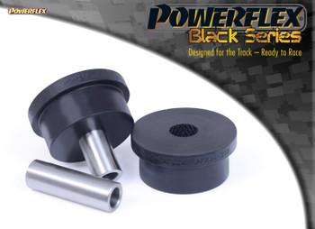 Powerflex PFR34-232BLK