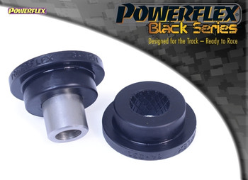 Powerflex PFR34-231BLK