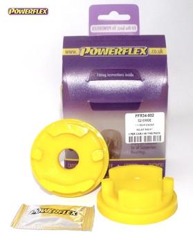 Powerflex PFF34-602