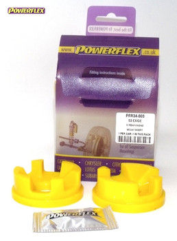 Powerflex PFF34-603
