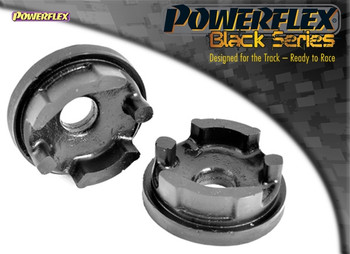 Powerflex PFF34-603BLK
