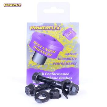 Powerflex PFA100-12