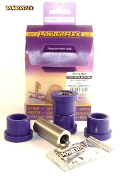 Powerflex PFF19-1501