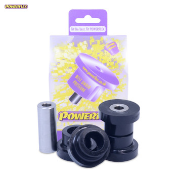 Powerflex PFF19-801