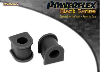 Powerflex PFF36-105-20BLK