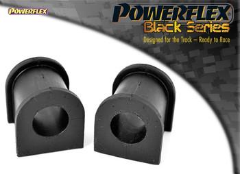 Powerflex PFF36-105-22BLK