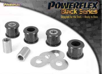 Powerflex PFF36-107BLK